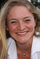 Ellen van Norren Projectleider gedetacheerd bij Natuurloket, Marcel Schillemans - EllenVanNorren