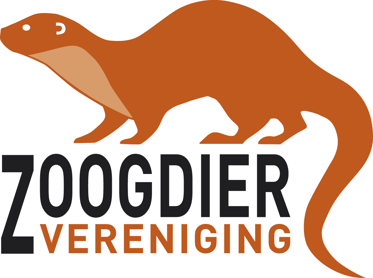 Image result for zoogdiervereniging