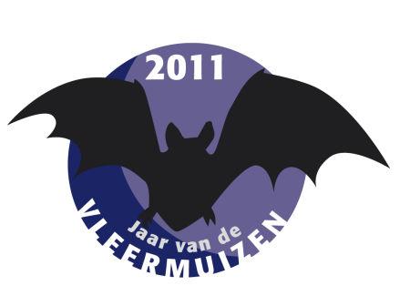 vleermuizenjaar